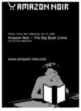Brooklyn Noir By Tim McLoughlin 1888451580.pdf