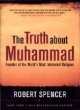 TheTrilth about Muhammad -