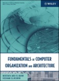 Fundamentals Of Computer Organization And Architecture (2005).pdf