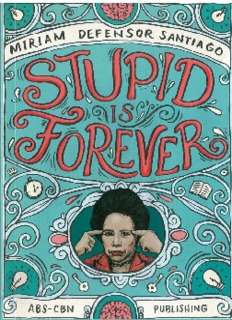 Miriam on Miriam