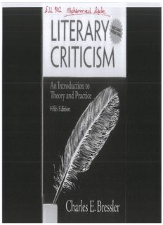 Literary Criticism An Introduction to Theory and Paractice.pdf