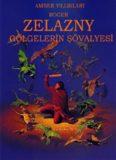 Gölgelerin Şövalyesi - Roger Zelazny