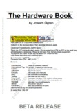 The Hardware Book
