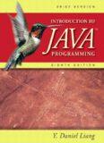 8th Edition-Joyce Farrell
