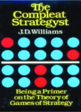 Game- The Compleat Strategyst (Theory Of Games Of Strategy)