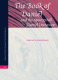 Book Of Daniel And The Apocryphal Daniel Literature (Studia in Veteris Testamenti Pseudepigrapha)