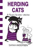 Herding Cats (Sarah's Scribbles #3)
