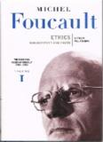 Ethics: Subjectivity and Truth - Monoskop