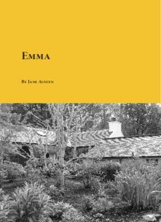 Emma - Planet eBook