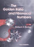 Golden ratio and Fibonnaci Numbers