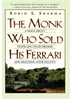 The Monk Who Sold His Ferrari.pdf - Books - khg.edu.vn