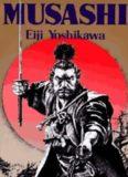 Musashi(0)