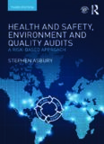Health and Safety, Environment and Quality Audits : A Risk-based Approach