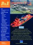 marina civil marina civil