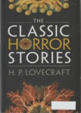 The Classic Horror Stories - H. P. Lovecraft.pdf