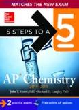 5 Steps to a 5 AP Chemistry 2014-2015