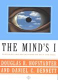 5 Douglas R. Hofstadter The Turing test