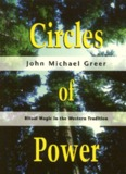 John Michael Greer - Circles of Power.pdf