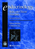 endocrinology Basic and Clinical Principles