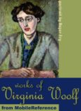 The Works of Virginia Woolf