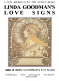 LINDA GOODMAN'S LOVE SIGNS - Sbioak.org