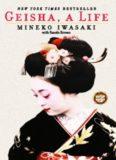 Geisha : a life