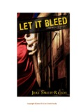 PDF version - Jeri Smith-Ready