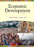 Economic Development (2-downloads)
