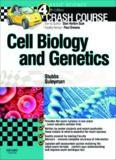 Cell biology and genetics / Matt Stubbs, BSc, Narin Suleyman, BSc ; faculty advisor, Paul Simons