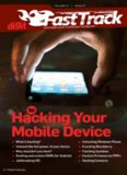 Hacking Your Mobile Device