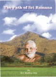 The Path of Sri Ramana Part One.pdf - Sage Sri Ramana Maharshi