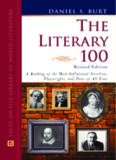Literary 100: A Ranking of the Most Influential Novelists, Playwrights, and Poets of All Time
