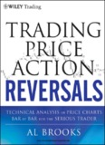 Trading Price Action Reversals.pdf