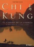 Lam Kam Chuen - CHI KUNG - El camino de la energia.pdf