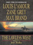 The Lawless West