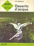 Urania 0311 - Deserto D'Acqua