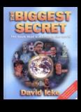 David Icke - The Biggest Secret.pdf