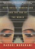 Haruki Murakami - HB Wonderland.pdf