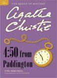 4.50 from Paddington (aka What Mrs. Mcgillicuddy Saw)
