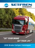 set your brake set your life