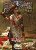 Savage Worlds: Deadlands: Hell on Earth Reloaded