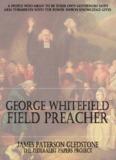 George Whitefield-Field Preacher