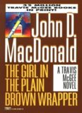 John D Macdonald - Travis Mcgee 10 Girl In The Plain Brown Wrapper