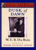 Dusk of dawn : an essay toward an autobiography of a race concept