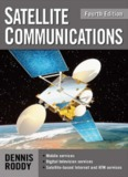 Satellite Communications - ashwani goyal - Home