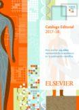 Catálogo Editorial
