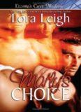 Marly's Choice