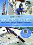 Knots in use : knots, bends, hitches, whippings and splices