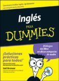 Ingles para Dummies (ebook)
