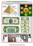 The Hidden History of Money & Neo-Feudal World Order Usury Secrets